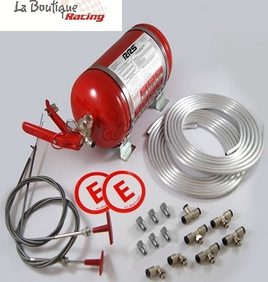 extintor1