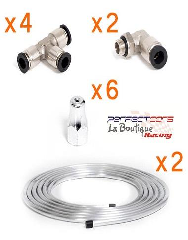 extintor2