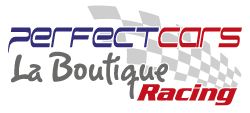 PerfectCars LaBoutique | Productos para la Competición