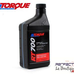 torque-frenos